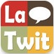 LaTwit