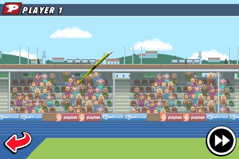 Playman Track & Field3.png