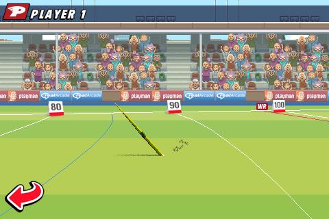 Playman Track & Field4.png