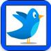 Twit Pro